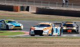 O'Keeffe Excited by Strength of Phillip Island GT Field