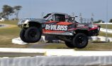 Brabham out to extend Super Trucks lead in Motor City