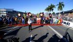 RGP-WATPAC Townsville 400 Sun-a49v3319