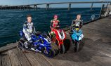 ASBK to put on a show at Phillip Island