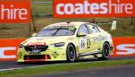 RGP-SupercheapAuto Bathurst 1000 Fri-a49v7271