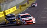 RGP-SupercheapAuto Bathurst 1000 Sat-a94w1737
