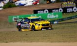 RGP-SupercheapAuto Bathurst 1000 Sat-a94w8268