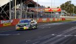 RGP-SupercheapAuto Bathurst 1000 Sun-a49v5927