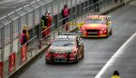 RGP-SupercheapAuto Bathurst 1000 Thu-a49v5432