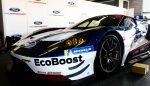 SydneyFord GT25