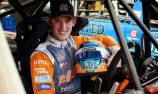 Super Sydney weekend ahead for SST points leader Matt Brabham