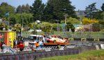 RGP-2018 ITM Auckland SuperSprint Fri-a49v2521