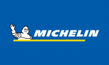 Michelin acquires Multistrada