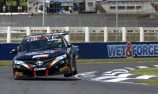 BNT V8s aiding with Grove's Super2 preparations