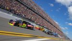 Monster Energy NASCAR Cup Series 61st Annual Daytona 500