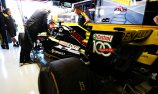 Aussie Daniel Ricciardo and Renault F1® Team celebrates 100 years of Castrol in ANZ