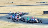 2019 NSW Formula Ford - Round 2 Prize pool Announced