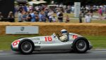 Goodwood FOS 2019-1727_01