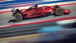 F1 2021 LAUNCH RENDERING track (5)