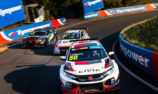 Bumper Hi-Tec Oils Bathurst 6 Hour support program confirmed