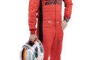 200012-f1-ferrari-sf1000-f1-2020-Sebastian-Vettel
