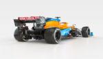 2020 MCL35 Carlos Sainz_RearBAT branded