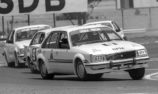 81-Pironi-HDTRaceofChampions-Calder-AN1
