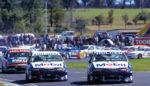 96-Lowndes-Tasmania-AN1