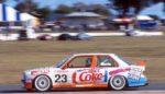 Morris-Winton-ATCC-1993-Cov-1