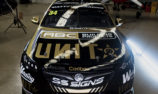 UNIT Racing V8 Launch 7