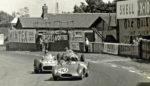 1955 - Aintree