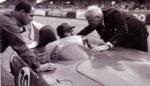1955 - Le Mans