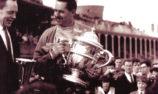 1959 - GB GP trophy