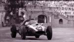 1959 - Monte Carlo