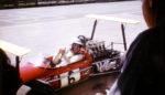 1968 - Bathurst pits