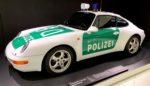 Police911