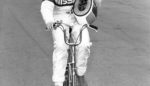 1988 - Pit bike