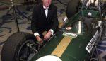 DB, Repco Brabham BT24, RAC Club Lonon.jpg - Brabham Family