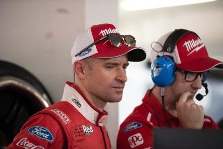 Will-Davison-Milwaukee-Racing