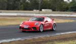 Porsche_TrackExperience_MasterLevel4_QueenslandRaceway_2
