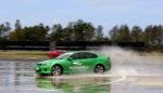 driver saftey course