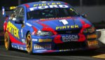 Marcos_Ambrose_Clipsal500_2005_Scott_Wensley013_