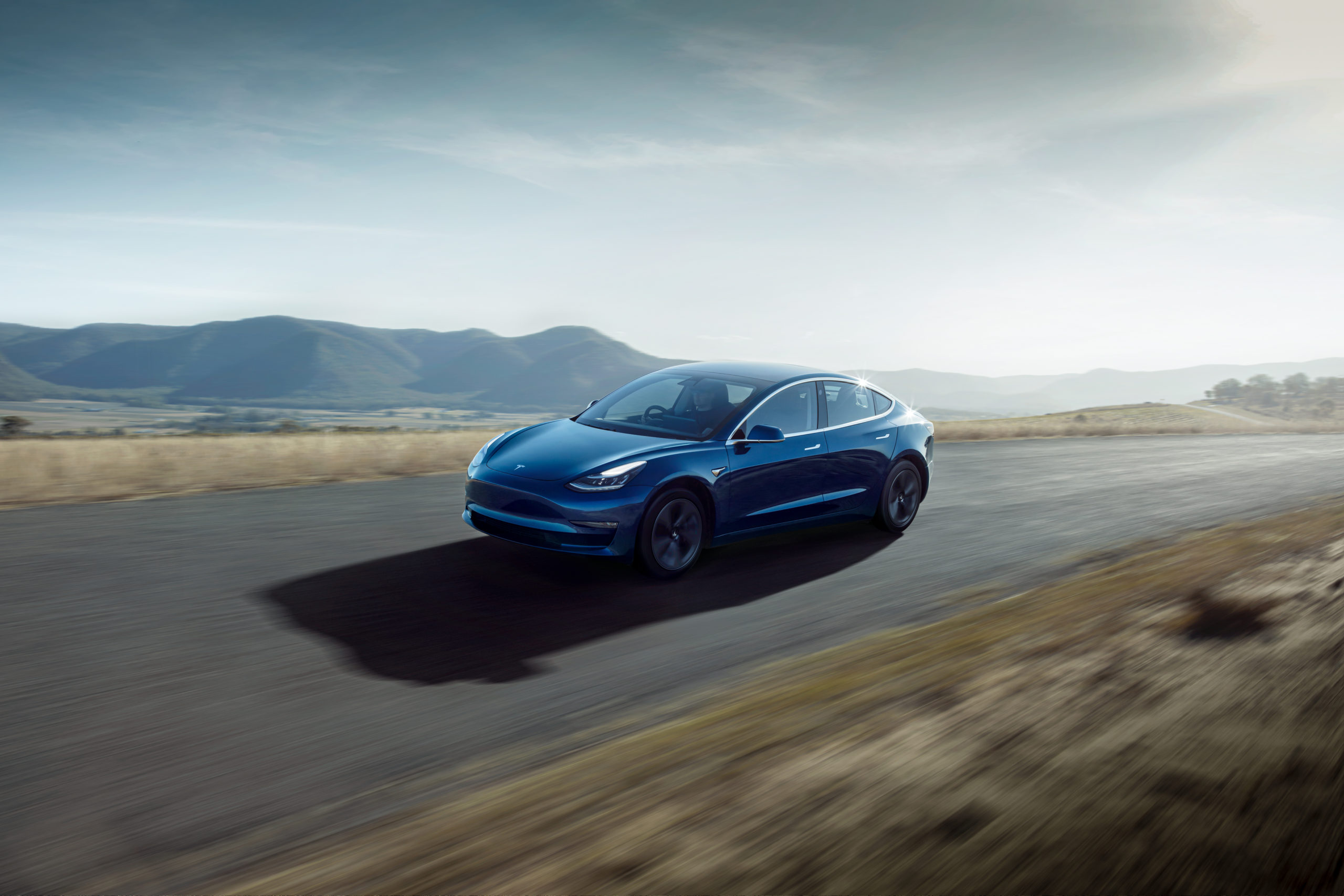 REVIEW: 2020 Tesla Model 3 Performance - are EVs the ...