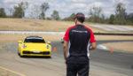 Porsche LVL 3 Day-2630