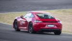 Porsche LVL 3 Day-3184