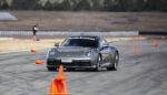 Porsche LVL 3 Day-3617
