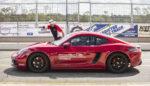 Porsche LVL 3 Day-3721