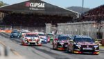 Safety-Car-restart-Adelaide