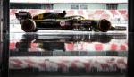 Motor Racing - Renault F1 Team Film Day -  Barcelona, Spain