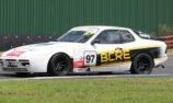 Porsche 944 Challenge kick off return to Vic Motorsports this weekend