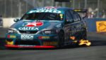 Russell_Inagall_Clipsal500_2005_Scott_Wensley010_