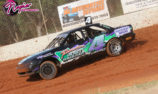Dirt set to fly at Nyora Raceways second event of the season this Saturday