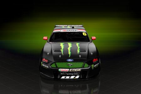 Car 6-2021-Monster Energy-Reveal 6