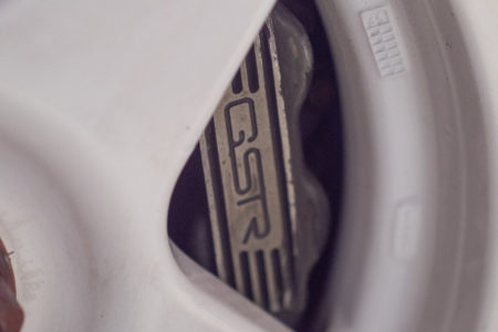 P1800395